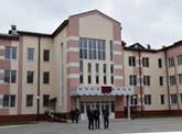 Владою області та міста вирішене питання прискорення введення в експлуатацію школи і дитячого садка в новому мікрорайоні міста Луцька